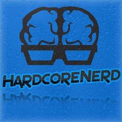 hardcorenerd