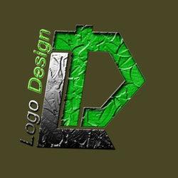 logo_desing