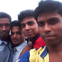 sakil_bd