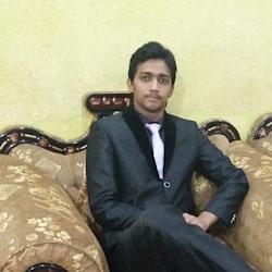 shahzadm
