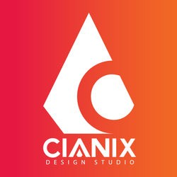 cianixdesign