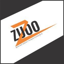 zuzootech