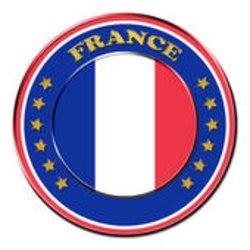 franceservice