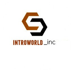 introworld_inc