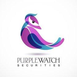 ex_logo