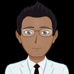 professorsean