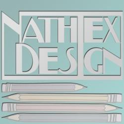 nathiex