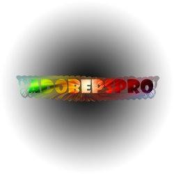 adobepspro