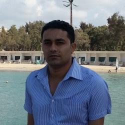 ehabmohamed116