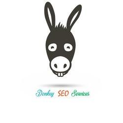 donkey_seo