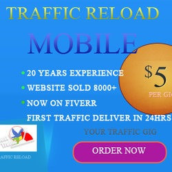 trafficreload