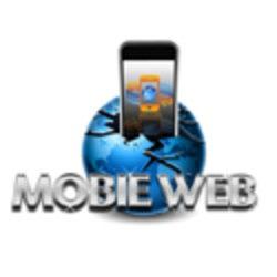 mobieweb