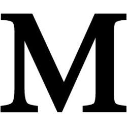 mhj2212