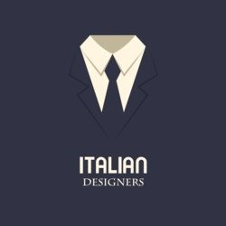 italiandesigner