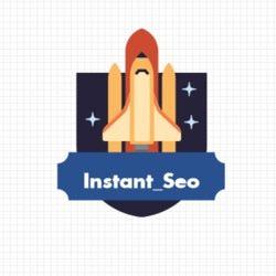 instant_seo