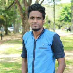 ushan_creations