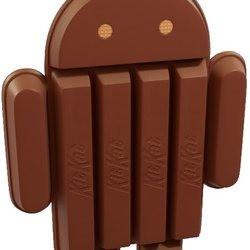 sandeep_android