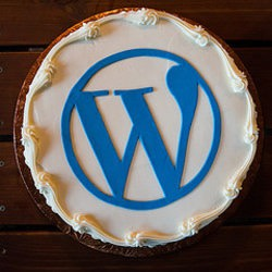 wordpress_issue