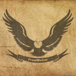 freeweber
