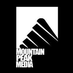 pkmountainmedia