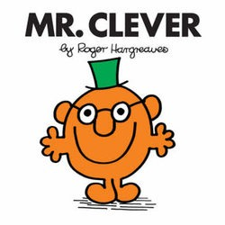 MrClever