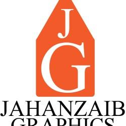 jahanzaib859