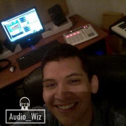 audio_wiz