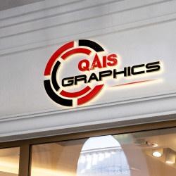 qais_graphics