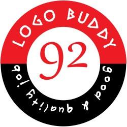 logobuddy92