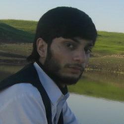 ayyaz933