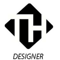 th_designer