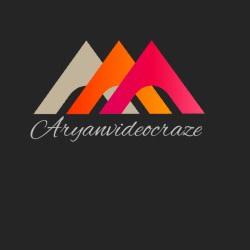 aryanvideocraze