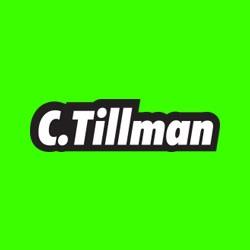 ctillman