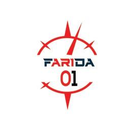 farida01