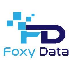 foxydata