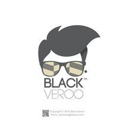 blackveroo