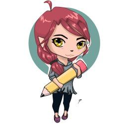 animegirl321