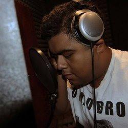 vocal_artists