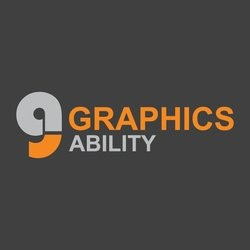 graphicsability