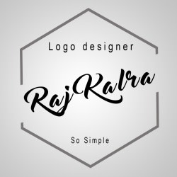 rajlogodesigner