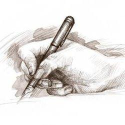writing_prodigy