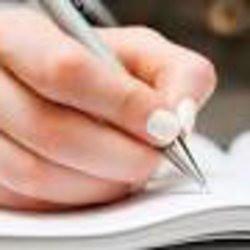 writing_lord