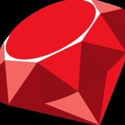 redshard