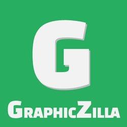 graphiczilla
