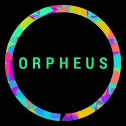orpheushq