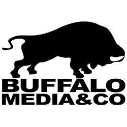 buffalomedia