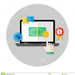 online_revenue