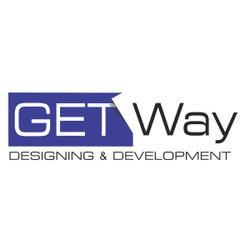 getway99132