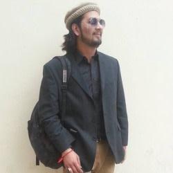 muzammil_asad