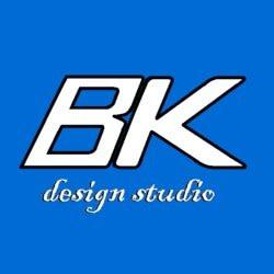 bkbdesign